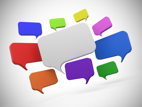 Reasons Why You Need To Have a Pre-Chat Survey | UAE Customer Services | Scoop.it