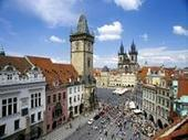 10 Reasons to Travel to the Czech Republic | Awesome ReScoops | Scoop.it