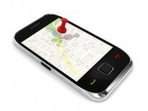 Marketing + Localización + Inmediatez = Marketing Móvil | Social Media Director | Scoop.it