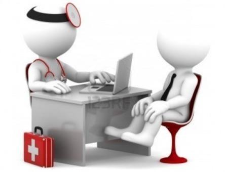 Nous, e-patients : hier, aujourd'hui et demain   Santé : patient acteur, patient expert   Scoop.it