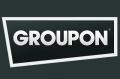 Groupon accélère le paiement de ses marchands européens | Social News and Trends | Scoop.it