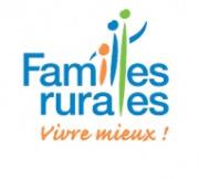 L'opération Tremplin des jeunes talents » Jeunes Actions ! 2013 | Gnaoua fusion | Scoop.it