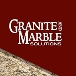 Granite and Marble Solutions (granitec0unter) | Bathroom Granite Countertops Alpharetta | Scoop.it