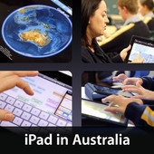 iPad in Australia - Transforming Learning | Everything iPads | Scoop.it
