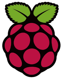 I'm excited about the Raspberry Pi (and you should be too) | Raspberry Pi | Scoop.it