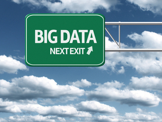 KPMG creates new big data and analytics investment fund ...   Consultant Research Reports   Scoop.it