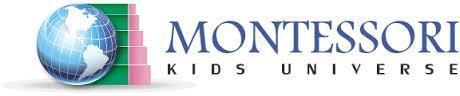 Open a charter school by Montessorikidsuniverse   Montessori Kids Universe   Scoop.it
