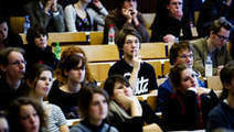 Generatie Y is niet lui, maar moe van de excellentiedruk ... - Trouw | ICTMind | Scoop.it