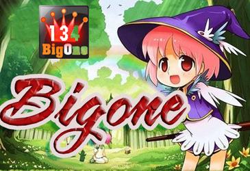 Tải Phiên bản game Bigone 134 Miễn Phí | Game Mobile Hot | Scoop.it