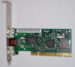 Karta sieciowa - sprzęt komputerowy   Historia współczesnego PC   Scoop.it