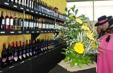Vinhos do Tejo ganham 13 medalhas na Alemanha   Vinhos Portugueses   Scoop.it