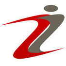 siva zinavo | Dudu | Zinavo Technologies | Scoop.it