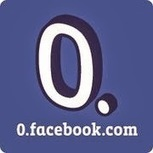 Config Mobile 3G: Comments activer 0.Facebook INWI | Config Mobile 3G | Scoop.it