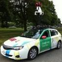 14 consejos para optimizar las búsquedas locales de tu negocio en Google   Futuro   Scoop.it