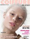 Coiffure de Paris le magazine | Veille professionnelle services à la personne | Scoop.it