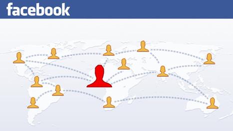 Comment devenir un candidat attractif sur LinkedIn ou Facebook ? | E-Réputation des marques et des personnes : mode d'emploi | Scoop.it
