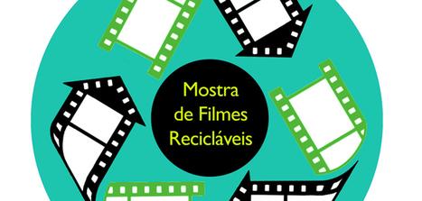 FÁBRICAS DE CULTURA - Mostra de filmes recicláveis e animações 3D | Cinema Libre + Cultura Libre | Scoop.it