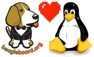 BeagleBone Black: BeagleBone patchset for mainl... | element14 | Raspberry Pi | Scoop.it