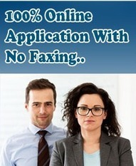 Go For Fast Cash Without Wasting Time On Credit Checks   Need Payday Loans   Scoop.it
