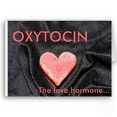 Oxytocin Love Drug to Enhance Love Making and Reduce Stress (Health Care Tips Articles) | stress management how to deal with it | Scoop.it