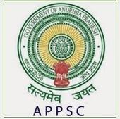 APPSC Panchayat Secretary Results 2014 Download and How To Check Panchayat Secretary Exam Results at apspscgovin ~ Recruitment Notification Exam Results   Recruitment notification in india at www.i1edu.com   Scoop.it