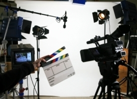 Is Video Killing Your Company Blog? - Business 2 Community (blog) | Blogging - Beginner to Pro | Scoop.it