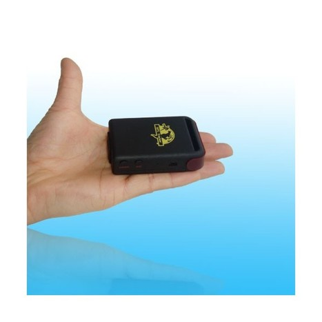 Why GPS Tracking Device are Important? | gps tracker device manufacturer | Scoop.it