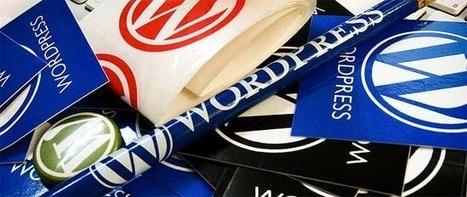 11 Plugins pour Obtenir Plus de Commentaires sur Votre Blog WordPress | WebZine E-Commerce &  E-Marketing - Alexandre Kuhn | Scoop.it