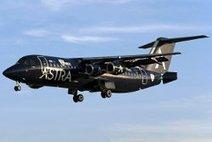Νέα δρομολόγια της Astra Airlines από Θεσσαλονίκη | travelling 2 Greece | Scoop.it