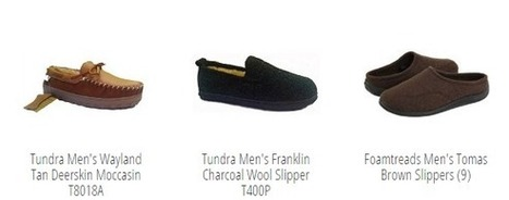 Most beneficial Shoe Deals for the Month of Oct | shoes online shop | Scoop.it