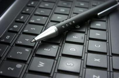 Guía exprés para escribir mejor | Las TIC en el aula de ELE | Scoop.it