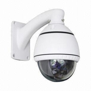 IP CCTV Camera- Getting Popular Day by Day | 3G CCTV Mobile Camera's- IP CCTV Camera, IP Surveillance Camera | Scoop.it