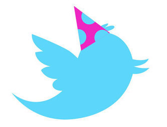 How Twitter changed communications #TwitterTurns8 - PRWeek | Career | Scoop.it