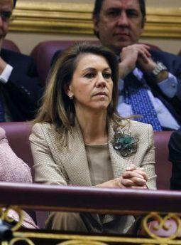"""El Gobierno de Cospedal prohíbe utilizar la palabra """"desahucio""""   Utopías y dificultades.   Scoop.it"""