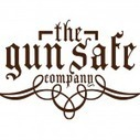 How we build safe | The gun safe company | Scoop.it