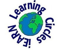 SchoolNet SA - IT's a Great Idea: Have you considered joining a Learning Circle to connect with global peers? | iEARN in Action | Scoop.it