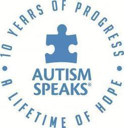 Autism Speaks Community Grant goes to Temple Grandin inspired LA Autism Movement Therapy Nonprofit for Autism Works Now!   Virtual-Strategy Magazine   Autism Parenting   Scoop.it