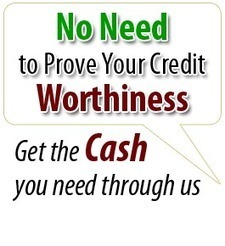 Small Loans Means Easy And Smooth Way To Grab Immediate Cash Support! | Bad Credit Loans | Scoop.it