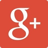 Starbucks & The Economist Admit To Using Google+ For SEO More Than Social | Social Media and the economy | Scoop.it