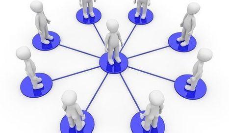 Les moyens efficaces pour recenser les influenceurs | Web information Specialist | Scoop.it