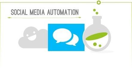 Netvibes: Social Media Automation with Netvibes Potions   RSS Circus : veille stratégique, intelligence économique, curation, publication, Web 2.0   Scoop.it