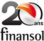 Les événements de la Semaine de la finance solidaire 2015 - Finansol | DD Haute-Normandie | Scoop.it