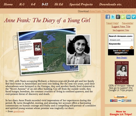 anne frank book report essays Anne frank book report essays: over 180,000 anne frank book report essays, anne frank book report term papers, anne frank book report research paper, book reports 184 990 essays, term and research.