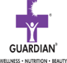 Guardian Nutrition | Health | Scoop.it