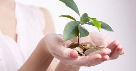 Green economy: al via un concorso per studenti-imprenditori | Il mondo che vorrei | Scoop.it