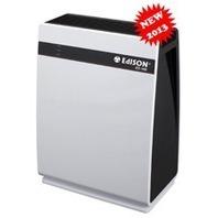 Máy hút ẩm cao cấp chính hãng, chất lượng uy tín | Vì sao nên sử dụng dịch vụ cho thuê máy photocopy | Scoop.it
