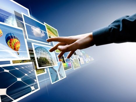 Web Marketing: What to expect in 2014 | Epitom Trinergy - Internet ... | YouMarketer.net - Web Marketing Da Zero | Scoop.it