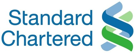 "Standard Chartered reveal the ""Messiah"" behind data breach - - Check & Secure - 