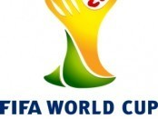 Foot ball fever begins: World Cup 2014 | Socialich | Scoop.it