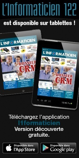 France : un livre numérique sur deux est piraté | Veille du REBICQ | Scoop.it
